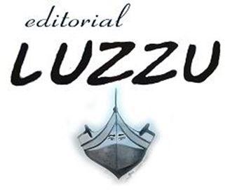 Imagen de Editorial Luzzu