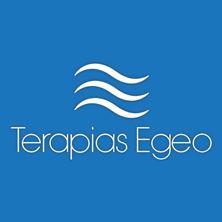 Imagen de Terapias Egeo