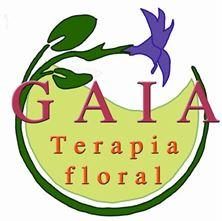 Imagen de Centro Gaia Terapia Floral