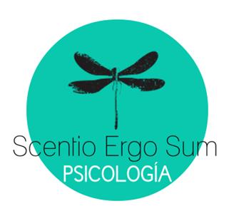 Imagen de Scentio Ergo Sum PSICOLOGÍA -- Psicólogo en Madrid --