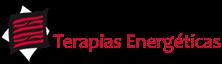 Imagen de INSTITUTO DE TERAPIAS ENERGETICAS (Ite)