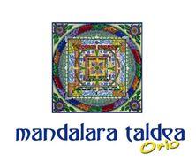 Imagen de MANDALARA TALDEA