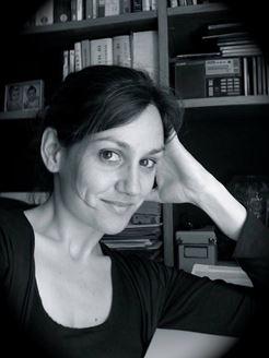 Imagen de Gisela López