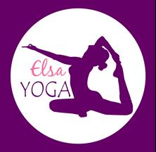 Imagen de Elsa Yoga