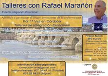 Imagen de Asociación de Reiki y terapias Naturales de Andalucia