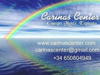 Imagen de Carinas Center