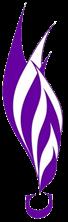 Imagen de Cepsinat. Centro de Psicología y terapias alternativas