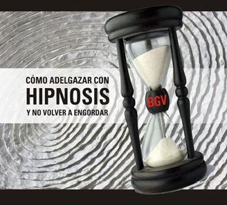 Imagen de CHI hipnosis