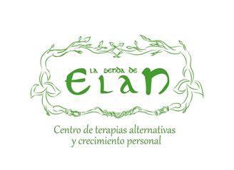Imagen de La Senda De Elan