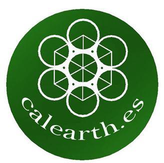 Imagen de Cal Earth Associació