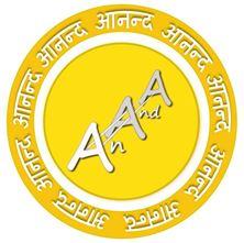 Imagen de Proyecto Ananda