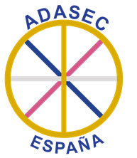 Imagen de ADASEC ESPAÑA