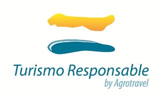 Imagen de Agrotravel Turismo Responsable