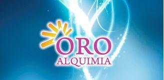Imagen de ORO Alquimia