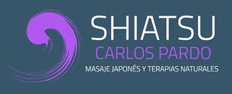 Imagen de Shiatsu Carlos Pardo