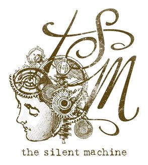 "Imagen de tsm ""the silent machine"" culturaldance project"