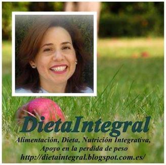 Imagen de DietaIntegral