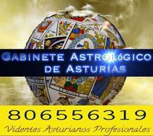 Imagen de Gabinete Astrologico de Asturias