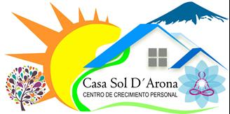Imagen de Casa Sol d'Arona