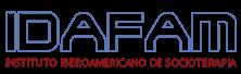Imagen de IDAFAM (Instituto Iberoamericano de Socioterapìa)