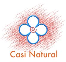 Imagen de CASI NATURAL