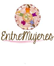 Imagen de EntreMujeres