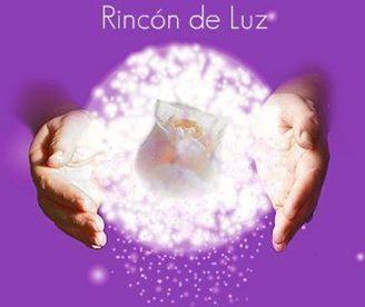 Imagen de Tu Rincón de Luz