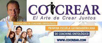 Imagen de Qué es el Coaching Ontologico ?