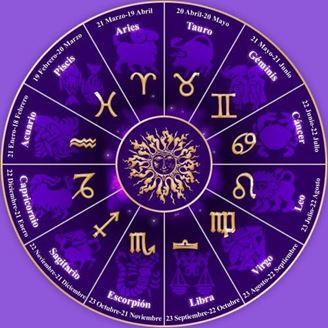 Imagen de Horoscopo Junio 2015 Signo a Signo
