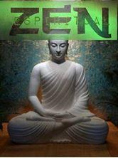 Imagen de Zen Espiritual