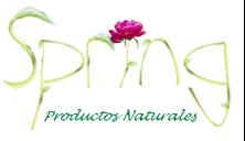 Imagen de Spring Productosn Naturales y Ecológicos