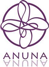 Imagen de ANUNA