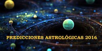 Imagen de Prediccion Atrologica 2016