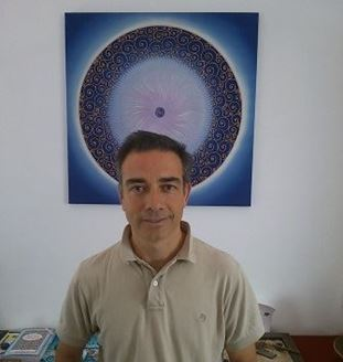 Imagen de Antonio Conejos