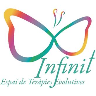 Imagen de Infinit. Espacio de Terapias Evolutivas