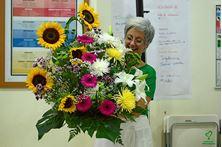 Imagen de Centro de Kinesiología Ángeles Martínez Gimeno