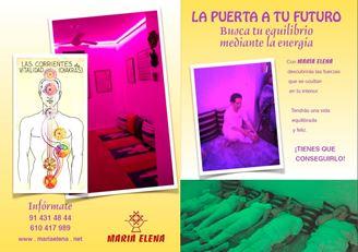 Imagen de CURSOS DE ENERGIA -PRIMERA SESIÓN GRATUITA