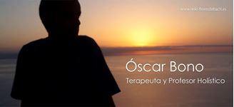 Imagen de OSCAR BONO