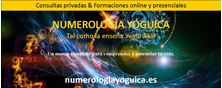Imagen de numerologiayoguica.es