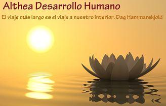 Imagen de Althea Desarrollo.Humano