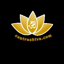 Imagen de Centro Shiva