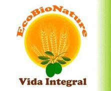 Imagen de ECOBIONATURE VIDA INTEGRAL