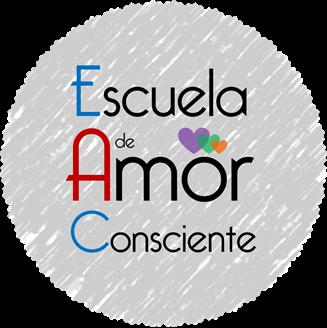 Imagen de Escuela de Amor Consciente