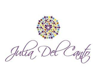 Imagen de Julia del Canto