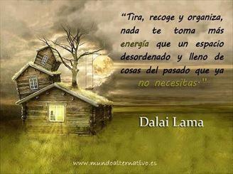 Imagen de Dalai Lama