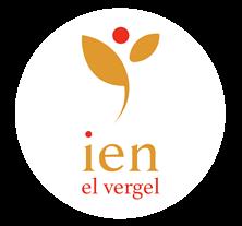 Imagen de Instituto de Estudios Naturales el Vergel