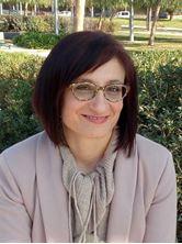 Imagen de Paola Pozzi, Coach Sistémica, facilitadora de procesos y Dinamizadora del talento femenino