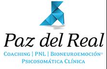 Imagen de Paz del Real - Genealogy & Bio Coaching