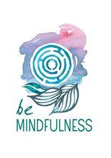 Imagen de Be Mindfulness