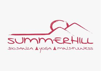 Imagen de Summerhill Yoga